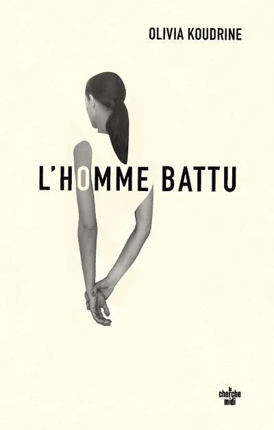 L'HOMME BATTU