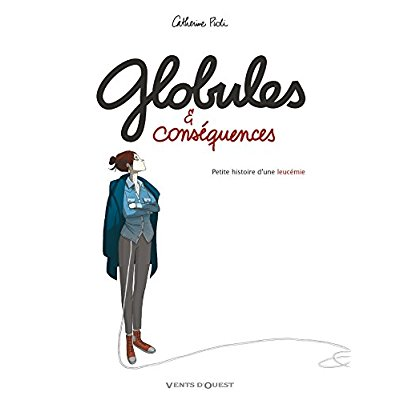GLOBULES ET CONSEQUENCES