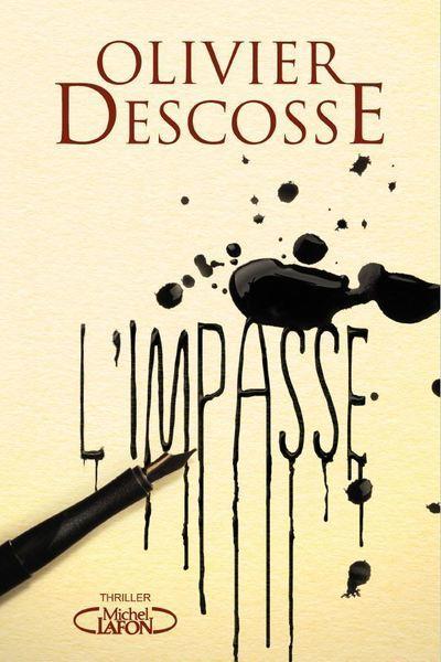L'IMPASSE
