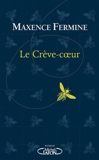 LE CREVE-COEUR