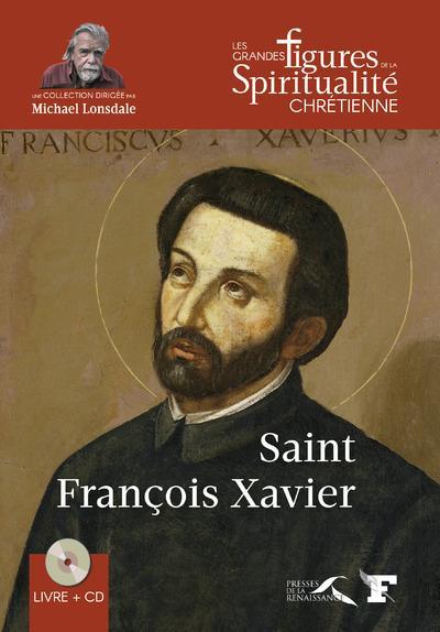 SAINT FRANCOIS-XAVIER