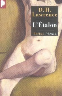 L ETALON