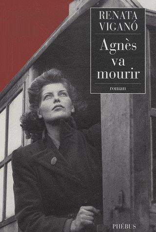 AGNES VA MOURIR