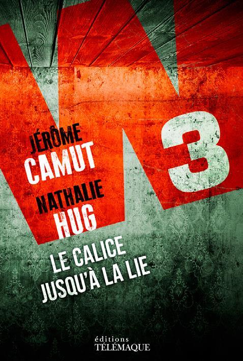W3 LE CALICE JUSQU A LA LIE