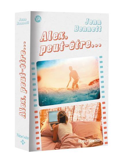 ALEX, PEUT-ETRE...