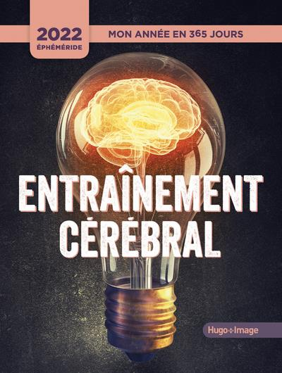 MON ANNEE 2022 - ENTRAINEMENT CEREBRAL