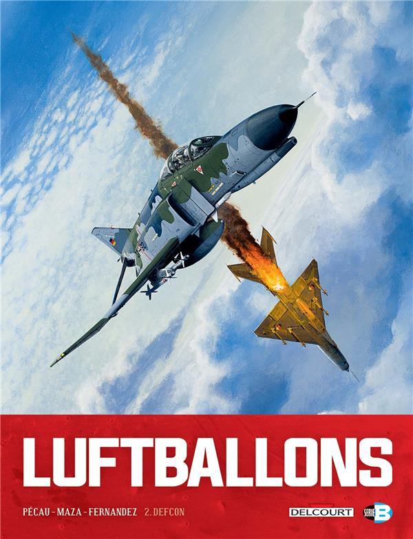 LUFTBALLONS T02
