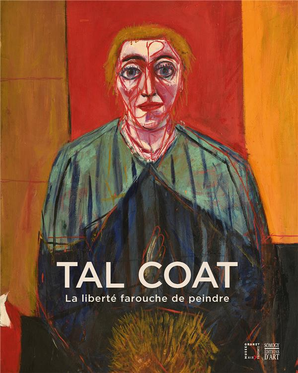 PIERRE TAL COAT / CAT EXPO