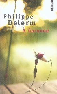 A GARONNE