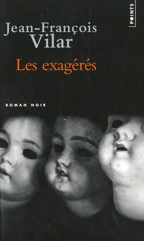 EXAGERES (LES)