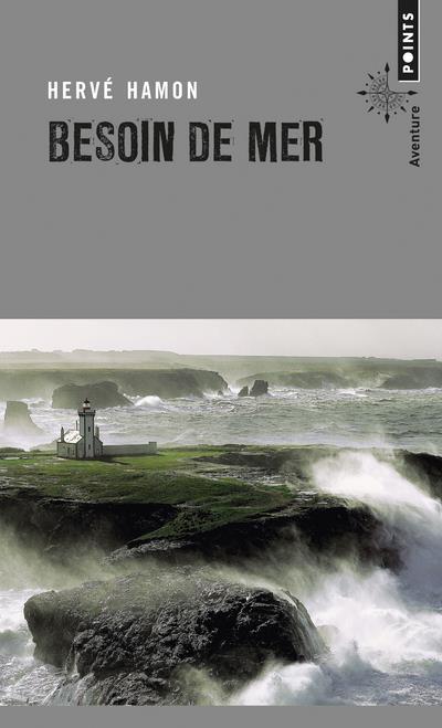 BESOIN DE MER