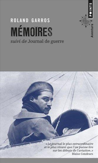 MEMOIRES - SUIVI DE JOURNAL DE GUERRE