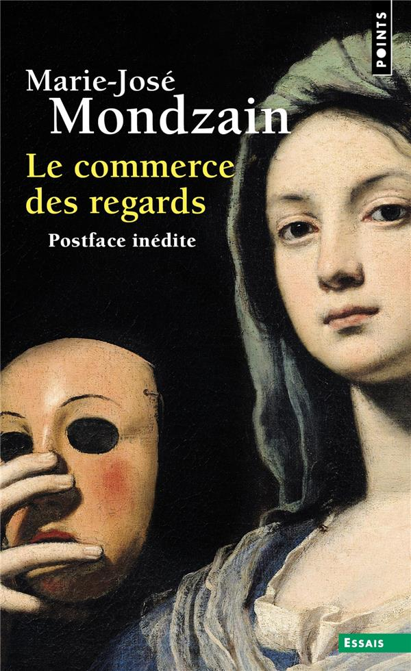 LE COMMERCE DES REGARDS