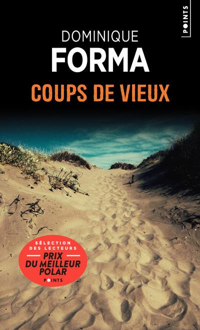 COUPS DE VIEUX