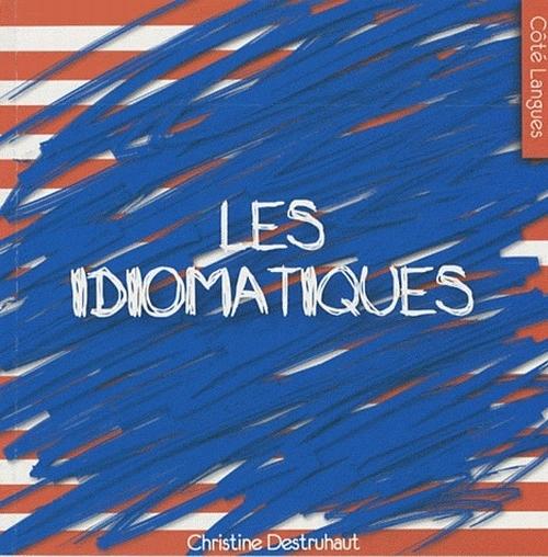 IDIOMATIQUES (LES)
