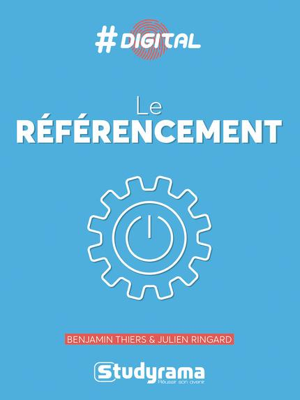 REFERENCEMENT (LE)