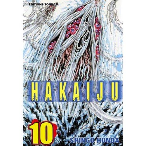 HAKAIJU T10 (AS)