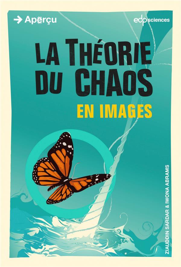 LA THEORIE DU CHAOS EN IMAGES