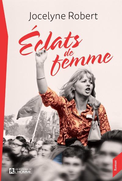 ECLATS DE FEMME