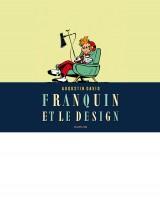 FRANQUIN ET LE DESIGN - FRANQUIN PATRIMOINE - T2