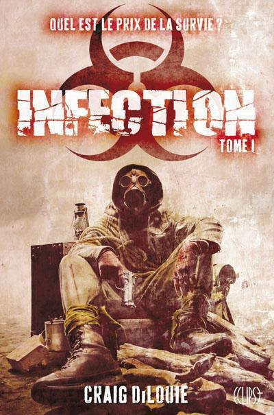 INFECTION T01