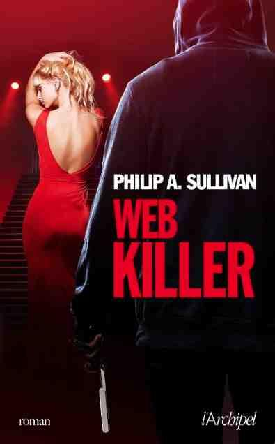 WEB KILLER