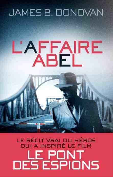 L AFFAIRE ABEL