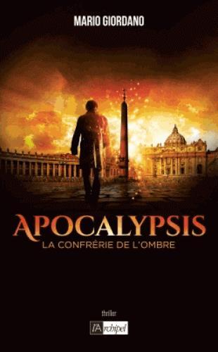 APOCALYPSIS 1 - L'INTEGRALE