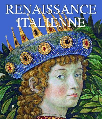 RENAISSANCE ITALIENNE