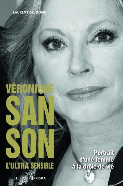 VERONIQUE SANSON - UN SOURIRE POUR DE VRAI