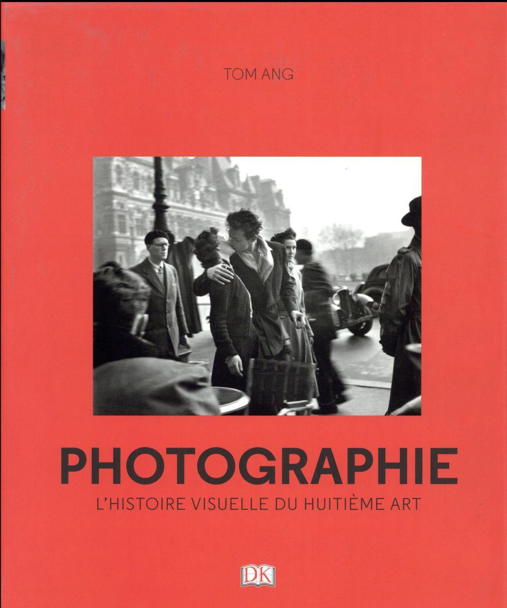 PHOTOGRAPHIE - NOUVELLE EDITION