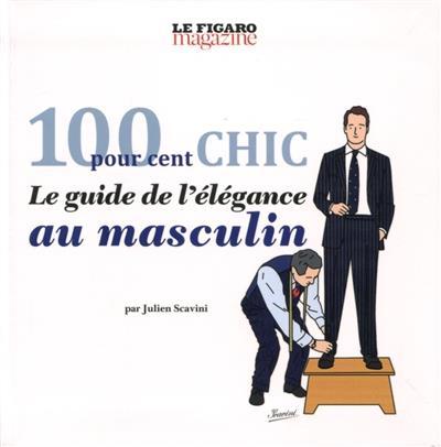 100 POUR CENT CHIC