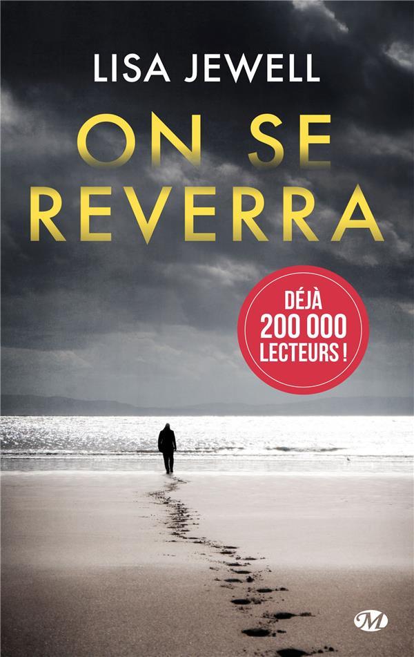 ON SE REVERRA