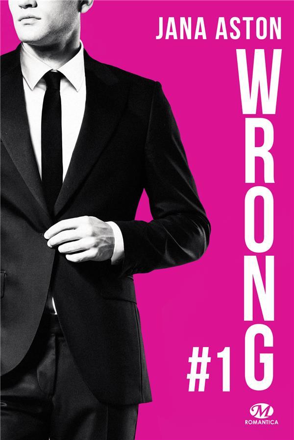 WRONG, T1 : WRONG