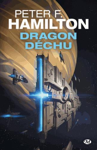DRAGON DECHU