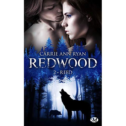 REDWOOD, T2 : REED