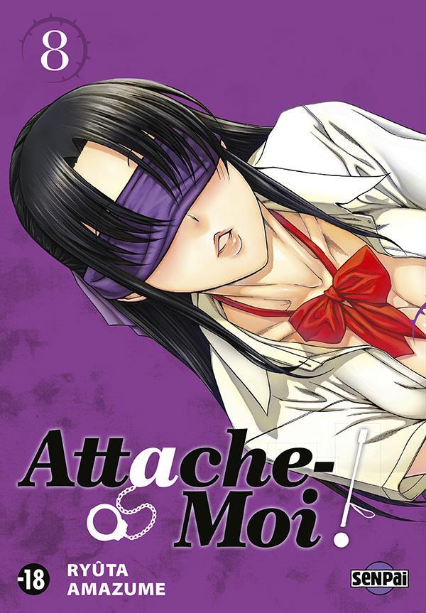 ATTACHE-MOI ! T08