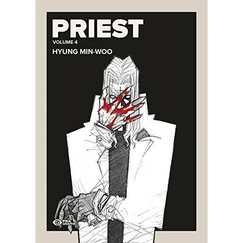 PRIEST T04
