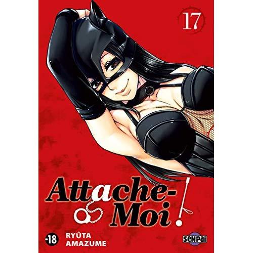 ATTACHE-MOI ! T17