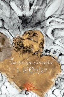 1 . L'ENFER