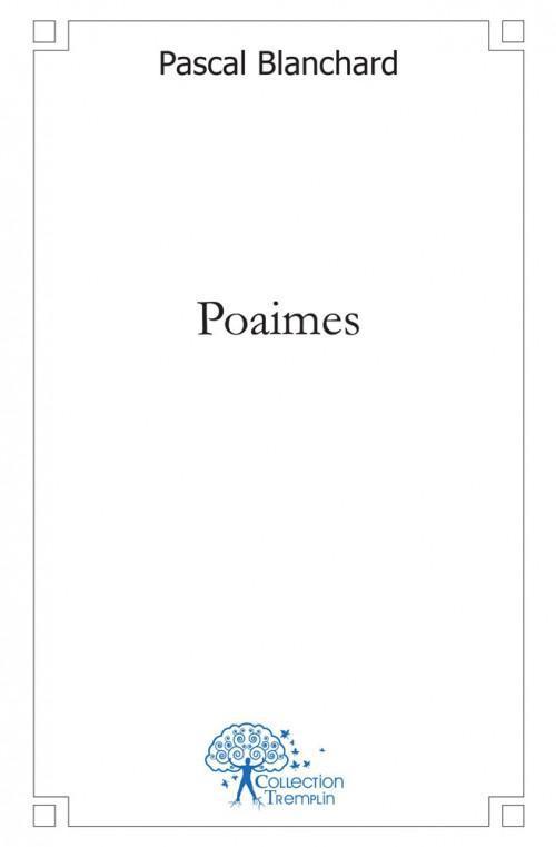 POAIMES