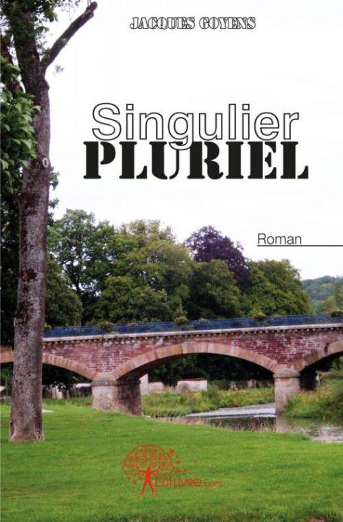 SINGULIER PLURIEL