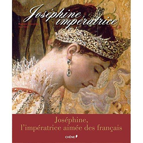 JOSEPHINE IMPERATRICE