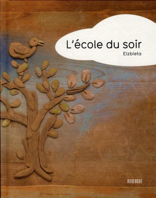 ECOLE DU SOIR (L')