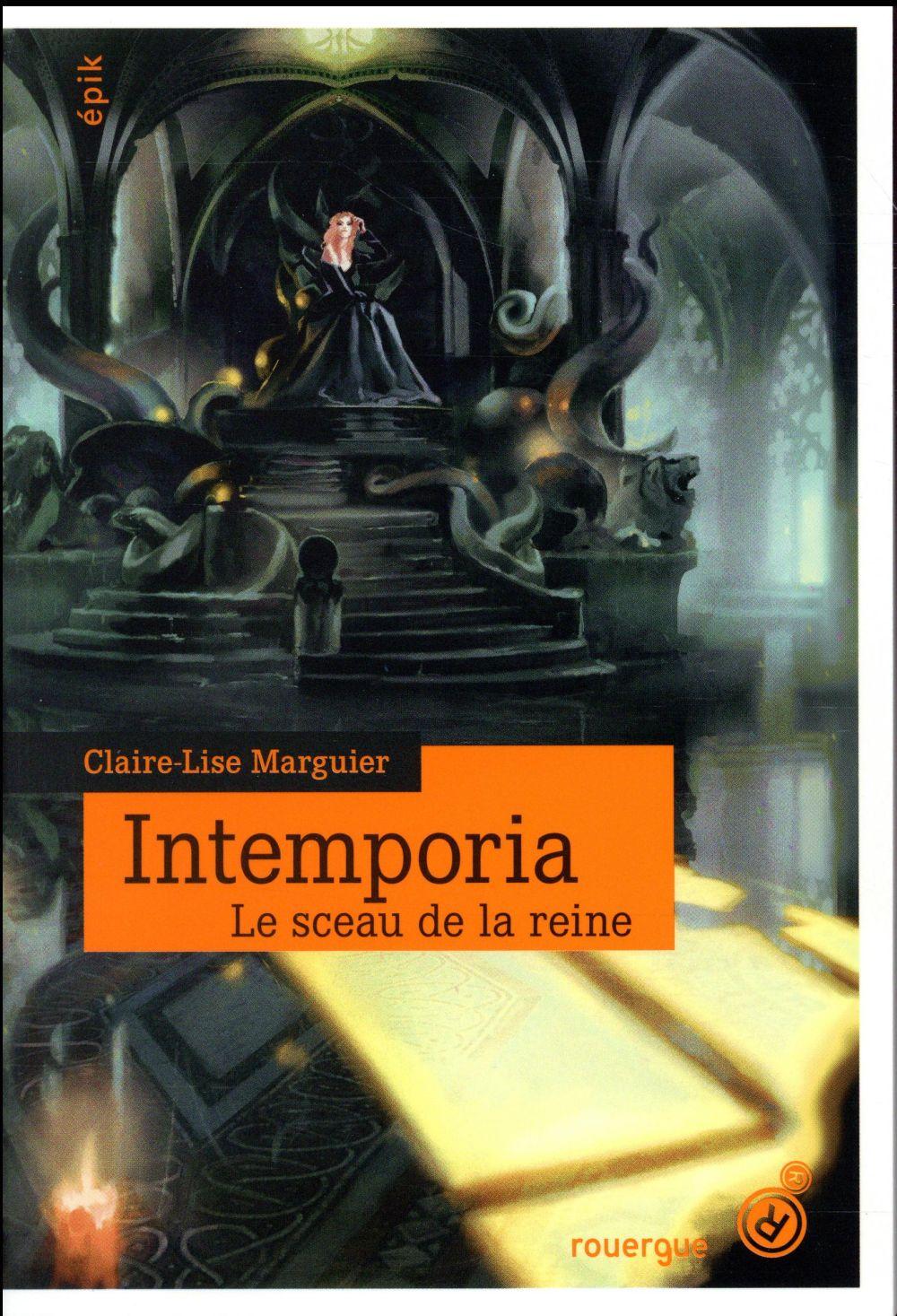 INTEMPORIA