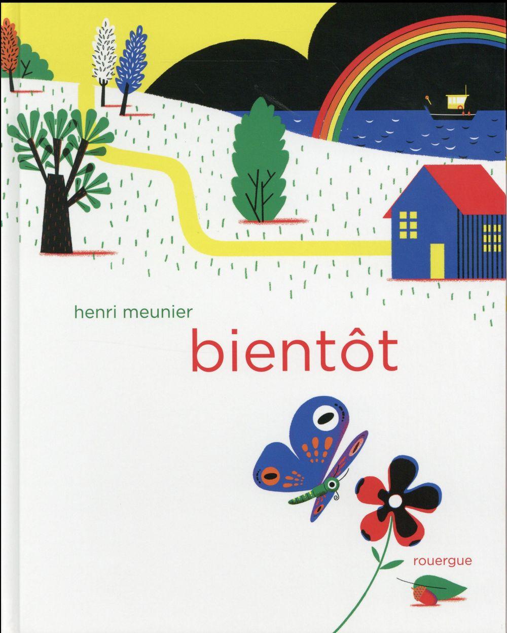 BIENTOT.