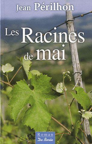 RACINES DE MAI (LES)