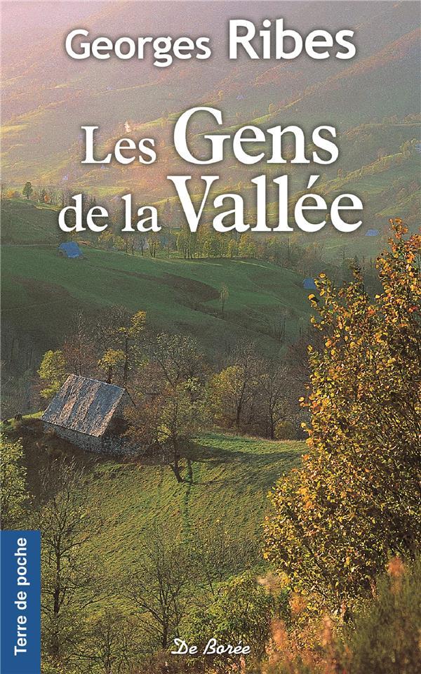 GENS DE LA VALLEE (LES)