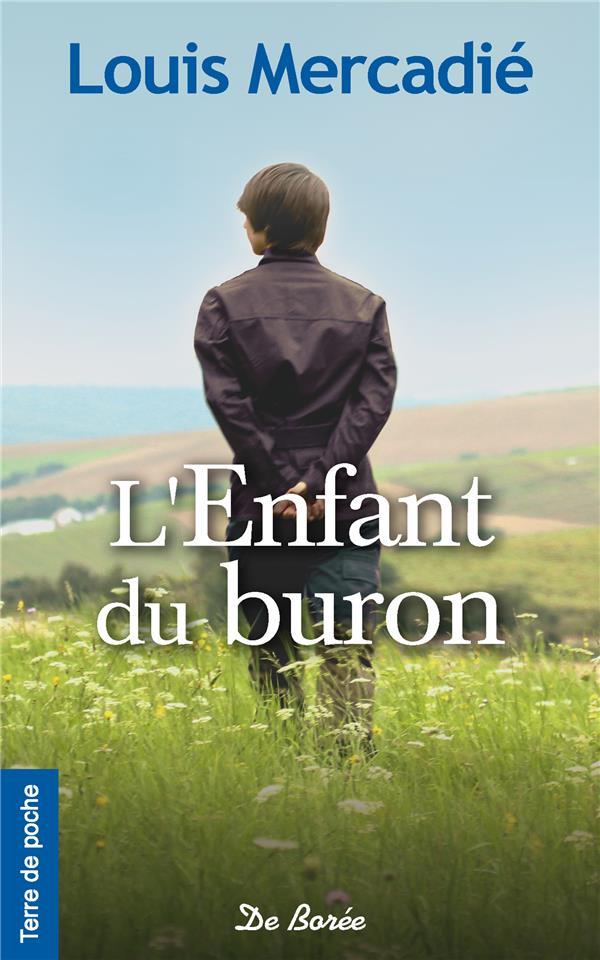 L'ENFANT DU BURON
