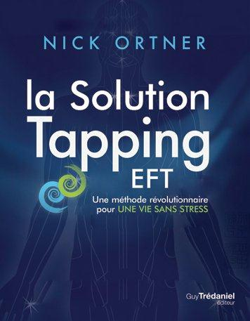 TAPPING SOLUTION (LA)